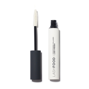 LASHFOOD LASHFOOD Conditioning Collagen Lash Primer | @violetgrey