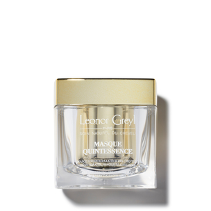 LEONOR GREYL Masque Quintessence Deep Nourishing Treatment Mask - 7 oz | @violetgrey