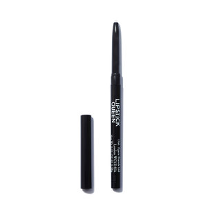 LIPSTICK QUEEN Invisible Lip liner - Clear | @violetgrey