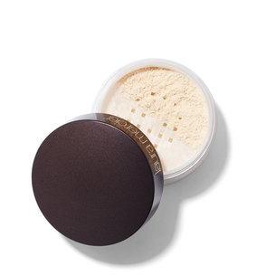 LAURA MERCIER Translucent Loose Setting Powder - Translucent | @violetgrey