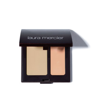 LAURA MERCIER Secret Camouflage - SC2 | @violetgrey
