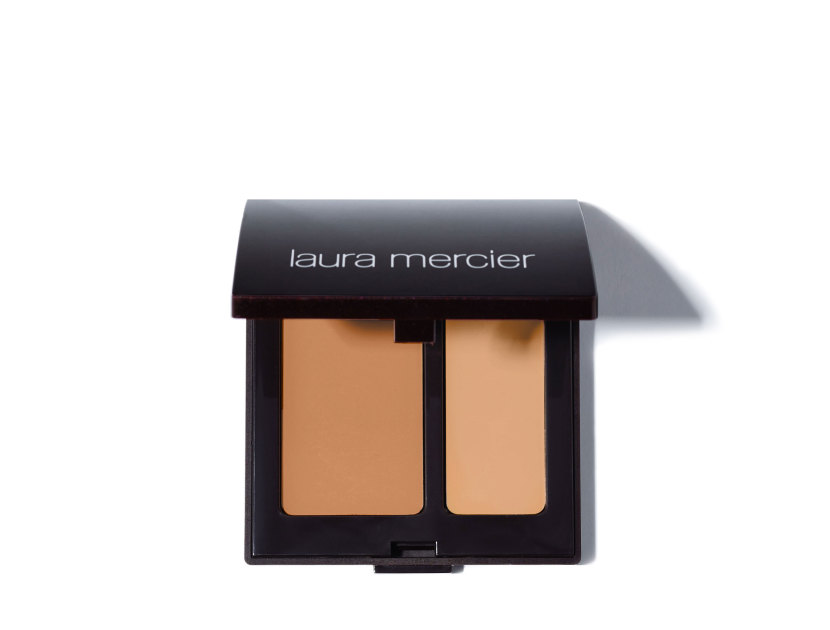 LAURA MERCIER Secret Camouflage - SC4 | @violetgrey