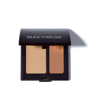 LAURA MERCIER Secret Camouflage - SC5 | @violetgrey