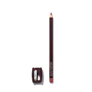 LAURA MERCIER Lip Pencil - Plumberry | @violetgrey