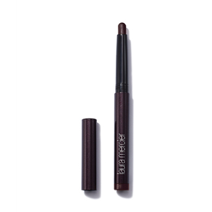 LAURA MERCIER Caviar Stick Eye Colour - Plum | @violetgrey