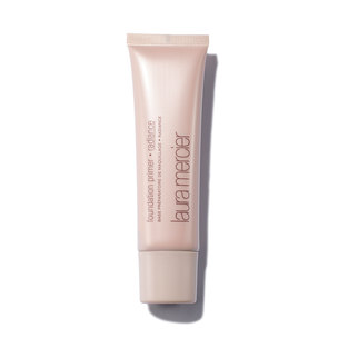 LAURA MERCIER Foundation Primer - Radiance | @violetgrey