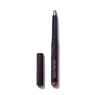 LAURA MERCIER Caviar Stick Eye Colour - Sandglow | @violetgrey