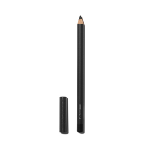 M·A·C Eye Kohl Pencil - Smolder | @violetgrey