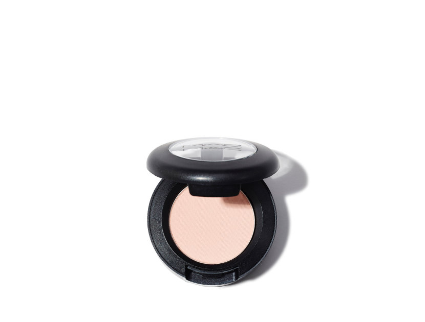 M·A·C Eye Shadow in Orb Satin | Shop now on @violetgrey https://www.violetgrey.com/product/eye-shadow/MAC-M250-28