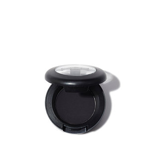 M·A·C Eye Shadow - Carbon | @violetgrey