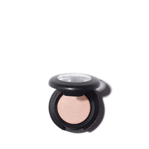 M·A·C Extra Dimension Eye Shadow - Naked Lunch | @violetgrey