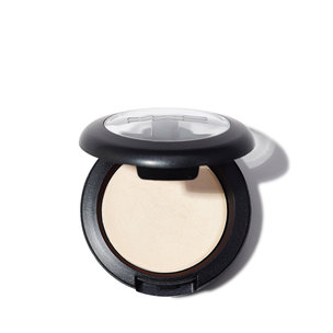 M·A·C Cream Colour Base - Pearl | @violetgrey