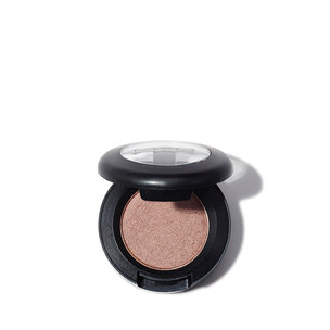 M·A·C Eye Shadow - All That Glitters | @violetgrey