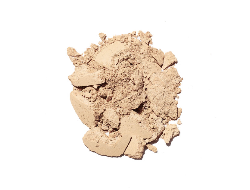 M·A·C Mineralize Skinfinish Natural Powder - Medium Plus | @violetgrey