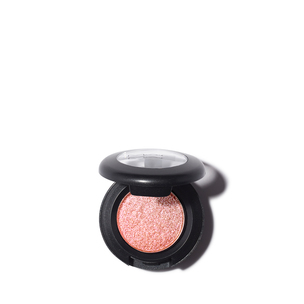 M·A·C Extra Dimension Eye Shadow - Slow Fast Slow | @violetgrey