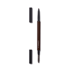 MAC Eye Brow Styler - Spiked | @violetgrey