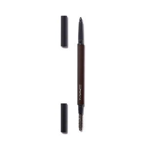 MAC Eye Brow Styler - Stud | @violetgrey