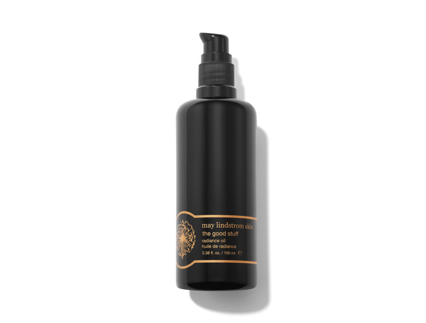 MAY LINDSTROM The Good Stuff Radiance Oil - 3.38 oz | @violetgrey