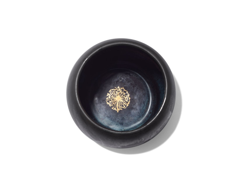 MAY LINDSTROM The Masque Treatment Bowl - 6.0  oz | @violetgrey