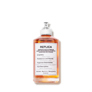 MAISON MARGIELA Replica Jazz Club Eau De Toilette - 11.2 oz | @violetgrey