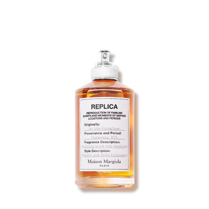 MAISON MARGIELA Replica By The Fireplace Eau De Toilette | @violetgrey