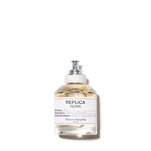 MARGIELA Replica Filter Blur - 1.7 OZ | @violetgrey