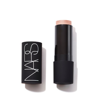 NARS The Multiple - Copacabana  | @violetgrey