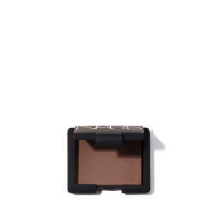 NARS Single Eyeshadow - Bali | @violetgrey