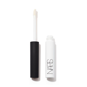 NARS Smudge Proof Eyeshadow Base | @violetgrey