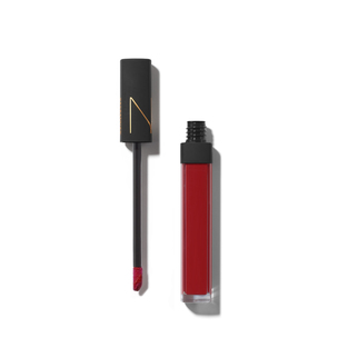 NARS Lip Tint - Double Decker | @violetgrey