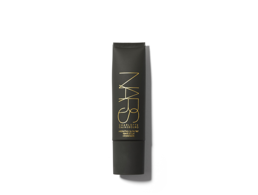 NARS Hydrating Glow Tint - Light | @violetgrey