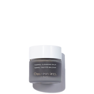 OMOROVICZA Thermal Cleansing Balm - 1.7  oz | @violetgrey