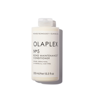 OLAPLEX No. 5 Bond Maintenance Conditioner | @violetgrey