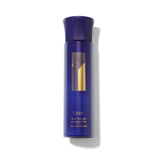 ORIBE Run-Through Detangling Primer - 5.9 oz | @violetgrey
