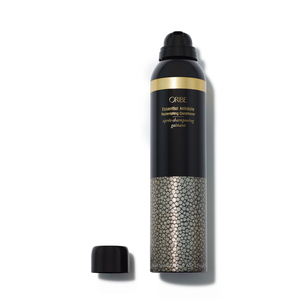 ORIBE Essential Antidote Replenishing Conditioner | @violetgrey