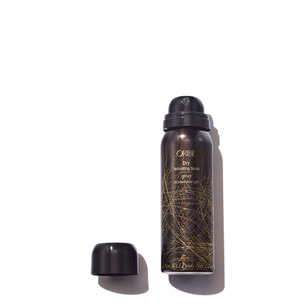ORIBE Dry Texturizing Spray in Travel Size - 2.2 oz | @violetgrey