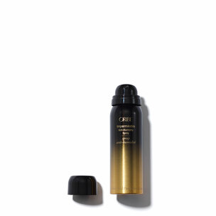 ORIBE Impermeable Anti-Humidity Spray in Travel Size - 2.2 oz | @violetgrey
