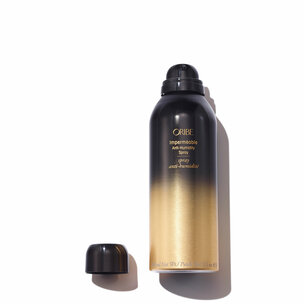 ORIBE Imperméable Anti-Humidity Spray - 6.8 oz | @violetgrey