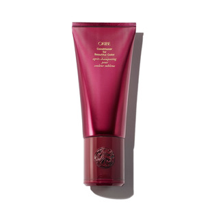 ORIBE Conditioner for Beautiful Color - 6.8 oz | @violetgrey