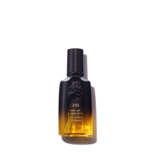 ORIBE Gold Lust Nourishing Hair Oil - 3.4 oz | @violetgrey