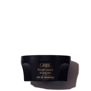 ORIBE Rough Luxury Molding Wax - 1.7 oz | @violetgrey