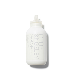 PHILIP KINGSLEY No Scent No Colour Shampoo - 8.45 oz | @violetgrey