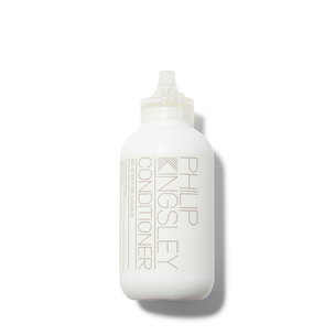 PHILIP KINGSLEY No Scent No Colour Conditioner - 8.45 oz | @violetgrey