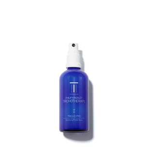 PHILIP KINGSLEY Tricho Pro/Step 1 - Volumizing Protein Spray - 3.38 oz | @violetgrey