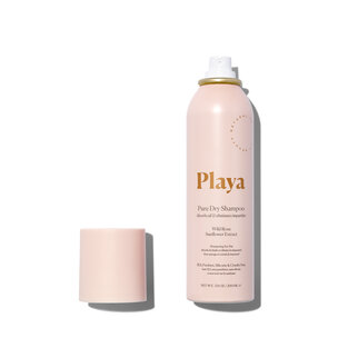 PLAYA Every Day Shampoo | @violetgrey