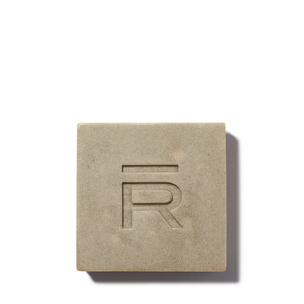 THE RANCH Plant Bar Soap - Spearmint Rosemary | @violetgrey