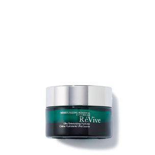 RéVIVE Moisturizing Renewal Eye Cream Ultra Retexturizing Hydrator - .5 oz | @violetgrey