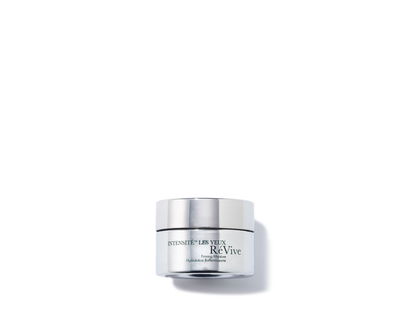 RéVive Intensité Les Yeux Firming Moisture in .5 oz | Shop now on @violetgrey https://www.violetgrey.com/product/intensite-lex-yeux-firming-moisture/REV-12607356