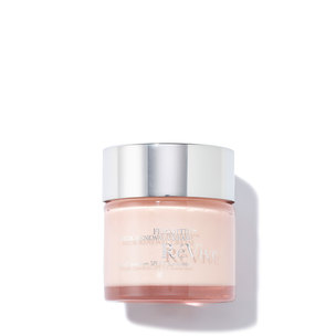 RéVIVE Fermatif Neck Renewal Cream Broad Spectrum SPF 15 Sunscreen - 2.5 oz | @violetgrey