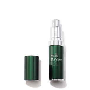 RéVIVE Eye Renewal Serum Firming Booster  - .5 oz | @violetgrey